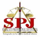 logo spj original