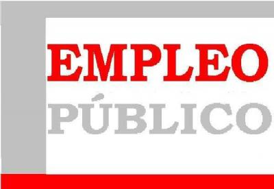 oferta empleo galicia: