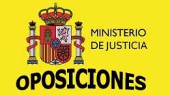 oposicionesjusticia