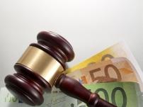 Resultado de imagen de 6.000.000 de euros del Programa de Reforma de la Administración de Justicia