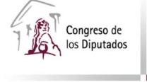 Resultado de imagen de 9 DÍAS DE ASUNTOS PARTICULARES MINISTERIO DE JUSTICIA