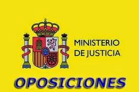 70149-oposiciones